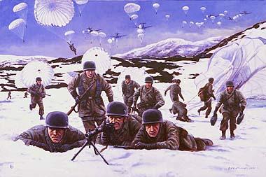 bf2 боевой народ форум: